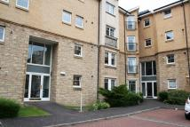 2 bedroom Ground Flat for sale in Castlebrae Gardens...