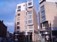 2 bed Flat for sale in HIGH STREET, Glasgow, G1