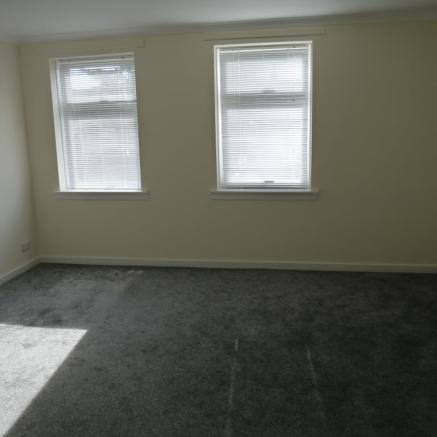 livingroom c