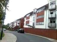 Woodbrook Flat to rent