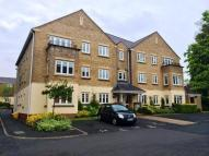 Flat to rent in Union Place Selly Park