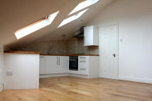 1 bed new Flat for sale in Eardley Road, London...