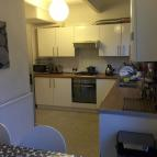 property to rent in Glenister Park Road, London, SW16