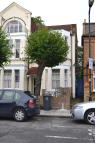 1 bedroom Flat to rent in Ellison Road, London...