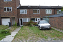 3 bedroom Terraced home to rent in Goodman Crescent, London...