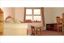 2 bed Flat to rent in Kingston Road, London...
