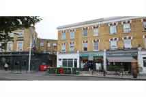 Flat to rent in Bellenden Road, London...