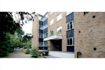 1 bedroom Flat to rent in West Hill, London, SW15