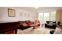 Apartment to rent in WARWICK ROAD, London, W14