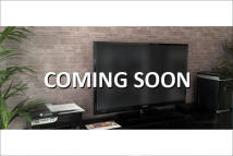 4 bed semi detached house to rent in BAKEWELL WAY, New Malden...