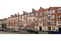5 bedroom Ground Flat to rent in TALGARTH ROAD, London...