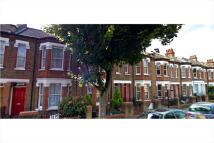 5 bedroom Terraced home in CLOVELLY ROAD, London, W4