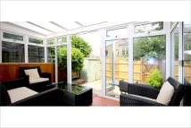 2 bed Terraced property in Halston Close, London...