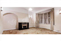 Terraced home to rent in Camborne Road, Morden...