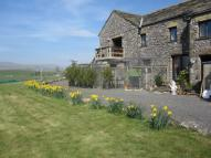 property for sale in The Yorkshire Dales Falconry Centre,