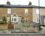 3 bedroom Terraced house in St. Georges Road, Enfield