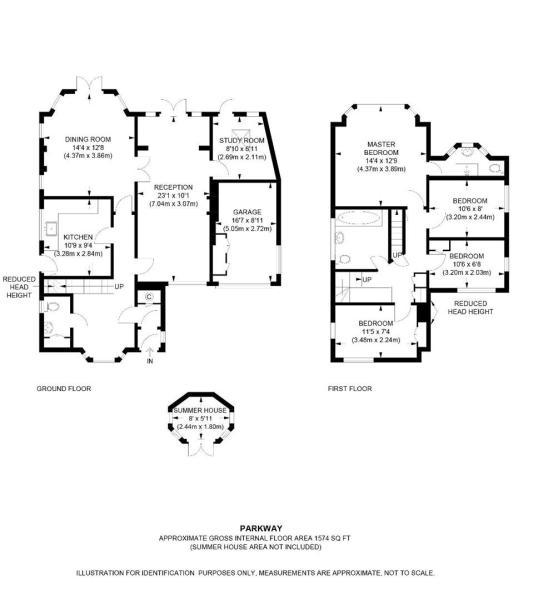 Floorplan-page-001 (