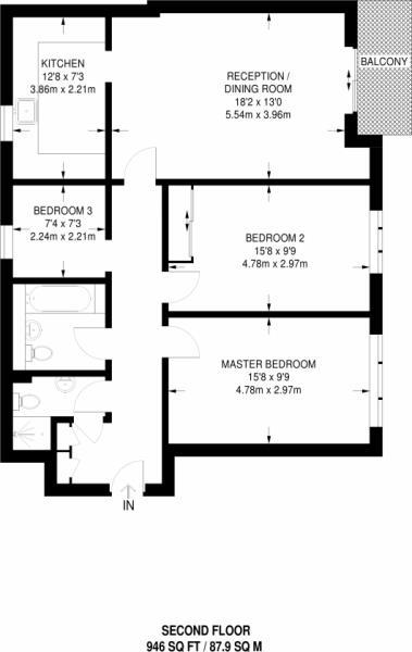 11 Floorplan.png