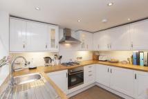 1 bedroom Terraced home for sale in Goat Lane, Enfield