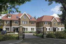 2 bedroom new Apartment in Sheerwater Road, Woodham...