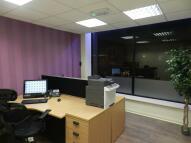 property to rent in Enterprise House, Poulton Street, Kirkham, PR4