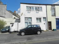 2 bed End of Terrace property to rent in FRECKLETON STREET...
