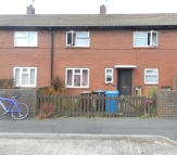 3 bed Terraced property to rent in BUTLERS MEADOW, Warton...