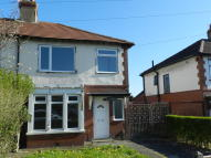 3 bed semi detached house in Lytham Road, Warton, PR4