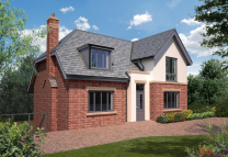 4 bed new home for sale in Plot 1 63 - 69 Egerton...