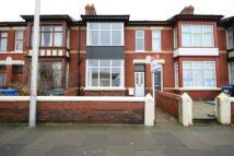 4 bedroom Terraced home in Caunce Street, Blackpool