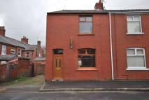 2 bed End of Terrace home to rent in Wellington Street...