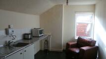 1 bedroom Flat in Shirley Road, Birmingham...