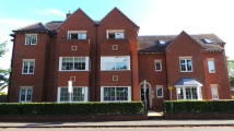 Apartment to rent in Dingle Lane, Solihull...