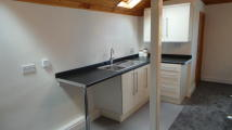 Apartment to rent in Packhorse Lane...