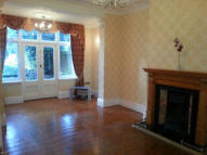5 bedroom semi detached house to rent in Portland Road, Edgbaston...
