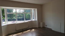 3 bedroom Apartment to rent in Highfield Road...