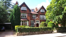 1 bedroom Apartment to rent in Amesbury Road, Moseley...