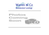 1 bed Apartment to rent in New Coventry Road...