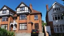 Apartment to rent in MAYFIELD ROAD...