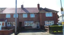 Terraced home to rent in Reservoir Road...