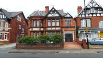 Sandon Road House Share