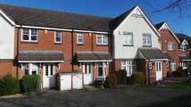 2 bedroom Terraced home to rent in Park Way, Birmingham, B45