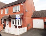 semi detached house in Calcutt Way, B90