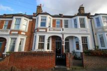 4 bedroom home in Rembrandt Road, London