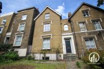 1 bedroom Flat for sale in Lewisham Way, London