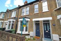 Town House for sale in Leahurst Road, London