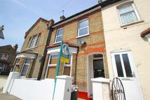 3 bed Town House in Ennersdale Road, London