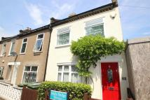 2 bed Terraced home for sale in Holly Hedge Terrace...