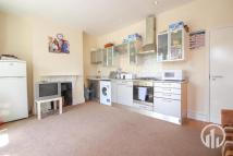 2 bed Flat in Brownhill Road, Catford