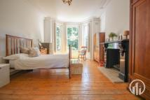 1 bed Town House for sale in Manor Park, London